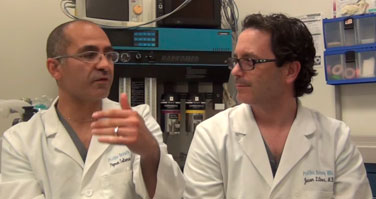 Watch Video: Will a Blepharoplasty Affect Vision?
