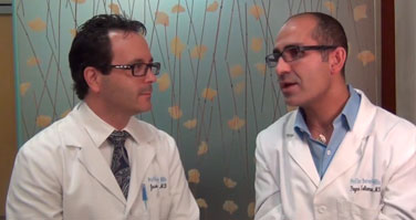 Watch Video: Ask the Doctors: Ethnic Rhinoplasty - How to Ensure Natural Results