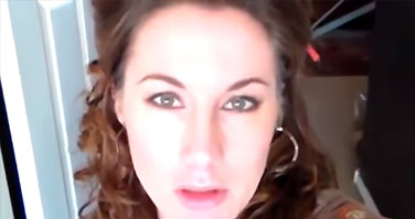 Watch Video: Rhinoplasty Patient Diary - 5 Weeks After Surgery