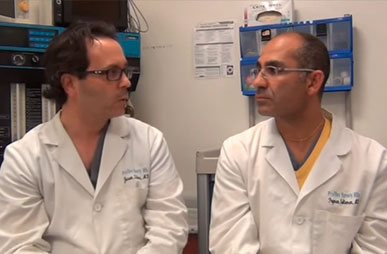 Watch Video: Managing Thick Skin During Ethnic Rhinoplasty