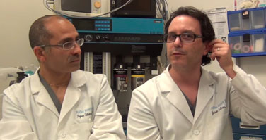 Watch Video: Will Otoplasty Affect Hearing?
