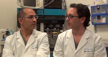 Watch Video: Botox Browlift vs Surgical Browlift