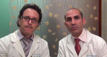 Watch Video: Los Angeles Blepharoplasty Upper Eyelid Lift for Eye Rejuvenation