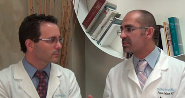 Watch Video: Revision Rhinoplasty Surgery In Los Angeles