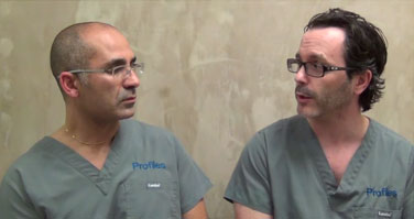 Watch Video: Finding the Best Revision Rhinoplasty Surgeon