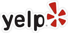 Yelp Profile: bhp