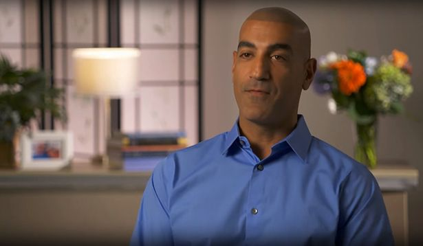 Watch Video: SculpSure Patient Testimonials
