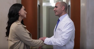 Watch Video: Expert Plastic Surgeons in Los Angeles | Beverly Hills Profiles