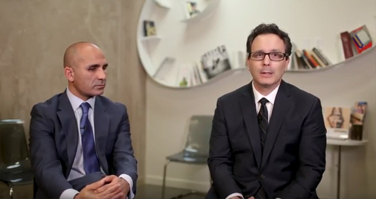Watch Video: Plastic Surgery Consultation | Beverly Hills Profiles